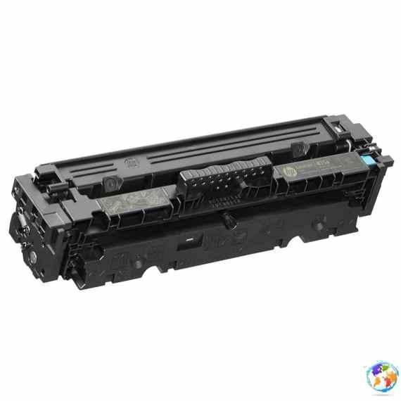 Reincarcare HP W2031A
