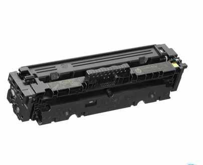 Reincarcare HP W2032A