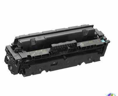 Reincarcare HP W2031X