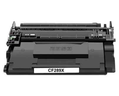 HP CF289X