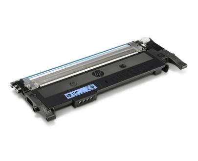 HP W2071A Cyan