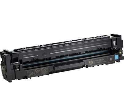 HP W2211A Cyan