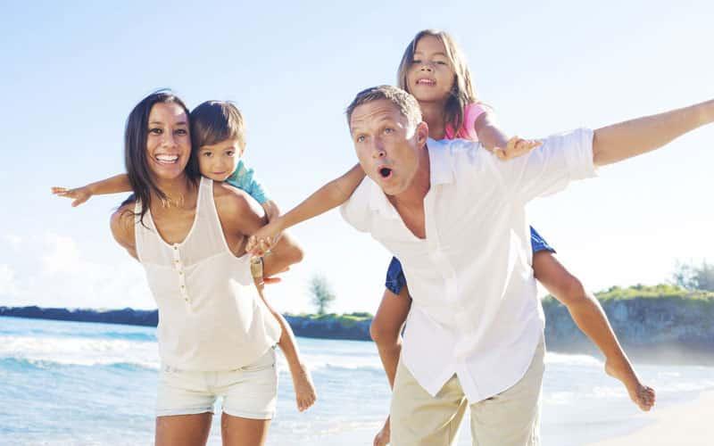 vacances-en-famille