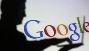 Google Khawatir Amerika Serikat Meretas Komputer Di Seluruh Dunia