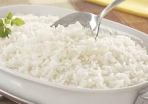 Minyak Kelapa Dapat Menghilangkan 60% Kalori Dari Nasi