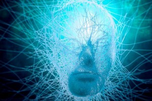 Seorang Pria Menderita Sindrom Kepala Meledak
