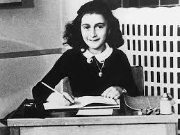 Ditemukan Kuburan Massal Yang Diduga Lokasi Jasad Anne Frank