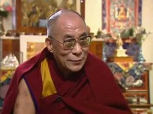 China Khawatir Pada Dalai Lama Berikutnya