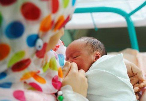 Tips Dan Cara Memperbanyak ASI Bagi Ibu Menyusui
