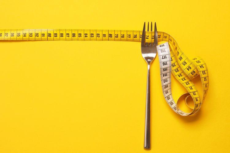Penyakit Multiple Sclerosis: Intervensi Diet Dapat Menenangkan Sistem Kekebalan Tubuh