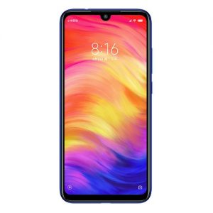[GUIDE] : How to reset a Xiaomi Redmi Note 7 (Android 10) device