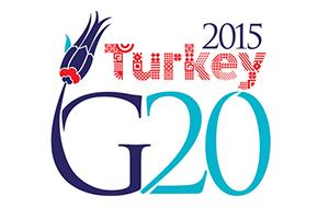 G20-Turkey2