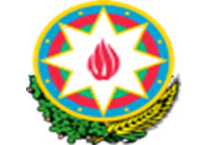 Government-of-the-Republic-of-Azerbaidjan