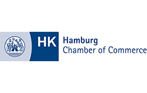 HK Chamber of Commerce