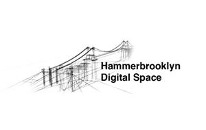 HammerBrooklyn