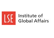 LSE-Institute-of-Global-Affairs