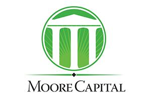 Moore-capital