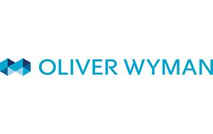 Olivier-Wyman