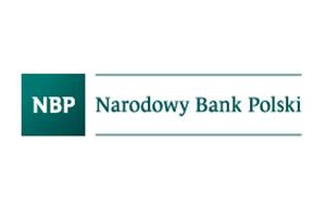 Partnerships---Sponsors-Narodowy-Bank-Polski