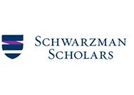 Schwarzman-Scholars