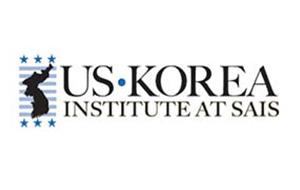 US-KOREA-INSTITUTE-LOGO
