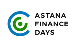 astana finance days
