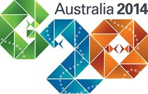 g20Australia2014