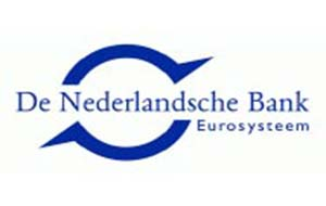 netherlandbank