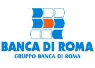 rome2001logo1