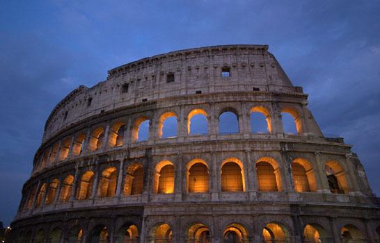 Beyond the Euro Crisis