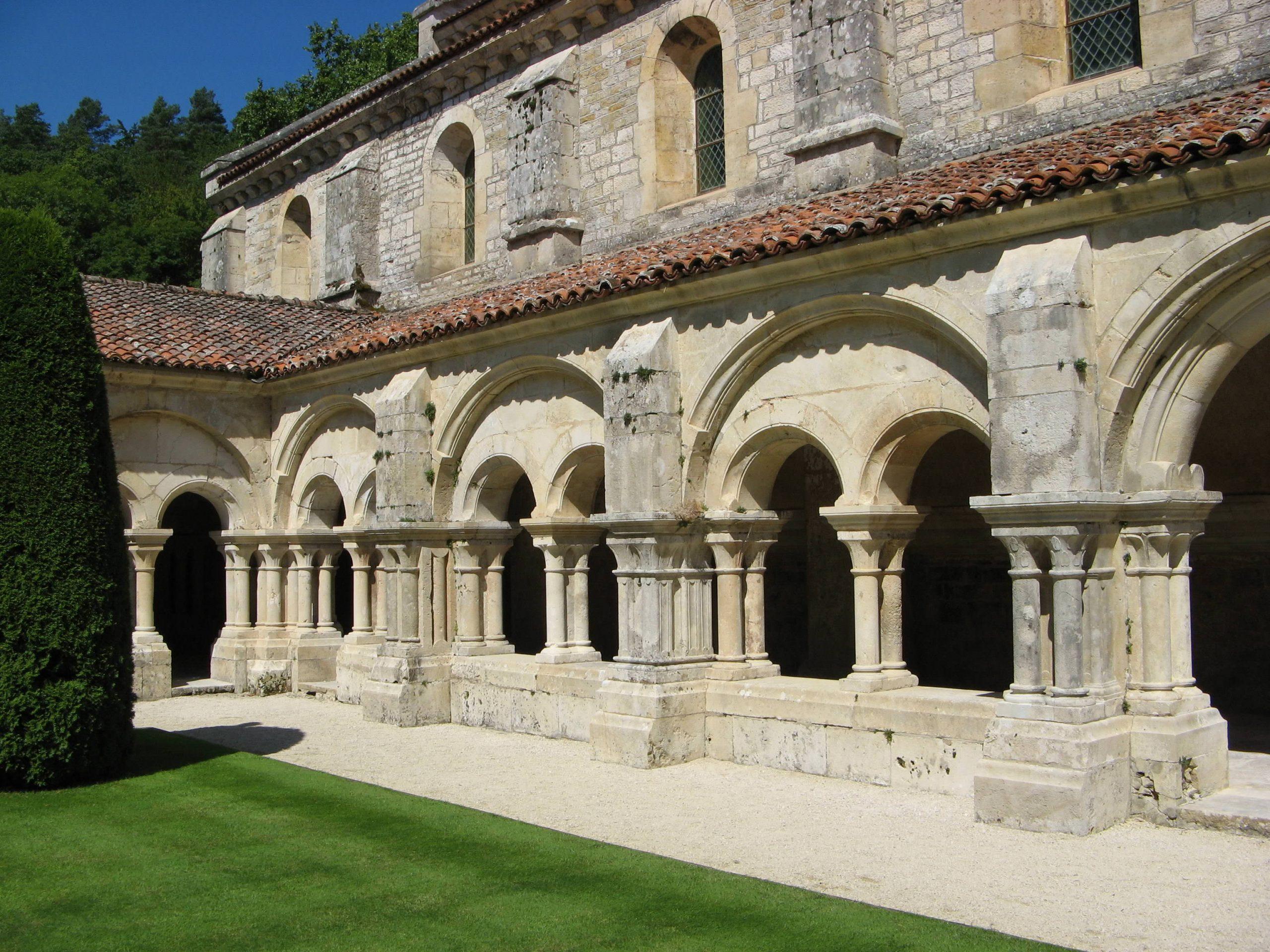 Bourgogne 8 dagen