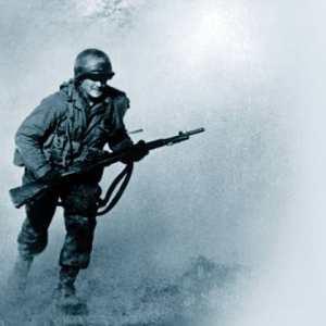 Single Reis 75 jaar Ardennenoffensief 4 dagen
