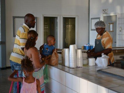 Curaçao geld besparen