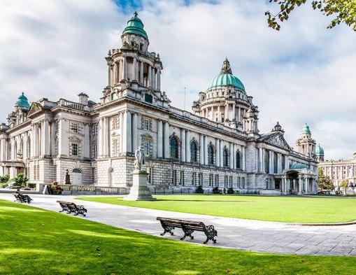 Tips Belfast