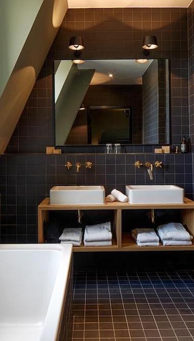 Bijzondere hotels Nederland: The Duke Den Bosch