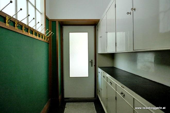 Bilder Fr Wohnung Zimmer Wohnung Qm Bilder Fr Wohnung Wohnung Verkaufen Maklaro Wohnung In