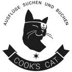 Cook's Cat | Ausflüge auf Fuerteventura