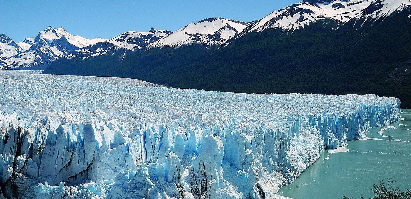 zelt für patagonien