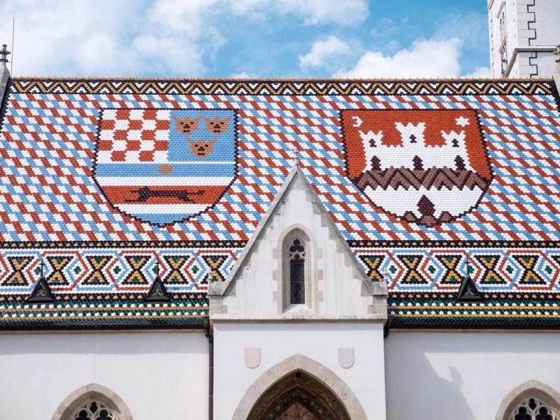 Liebes Zagreb,