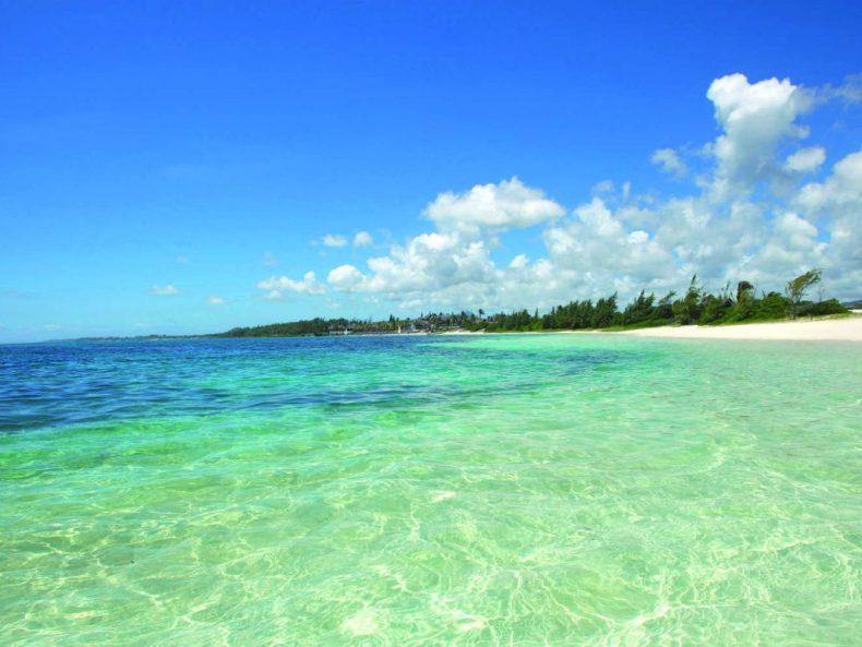 Mauritius-Reise: Zehn Tipps für den perfekten Urlaub