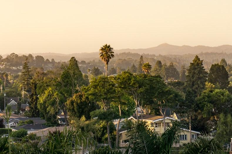 Im Silicon Valley