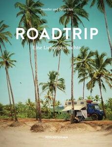 Roadtrip-Liebesgeschichte