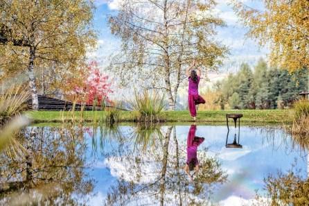 Saalerwirt_Foto by Tiziano Scaffai_Yoga Natur