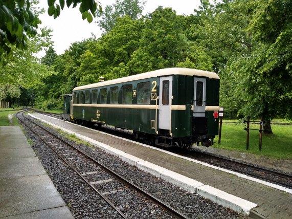 008---Gemencer-Waldbahn