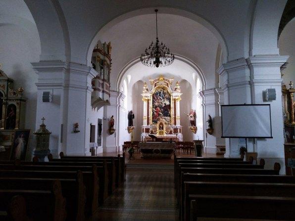 051---restauriertes-Kloster