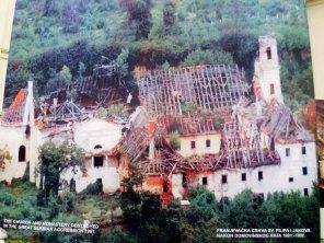 052---Zustand-des-Klosters-nach-dem-Bürgerkrieg
