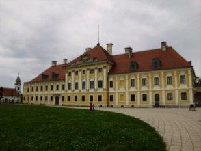 053---Schloss-Eltz