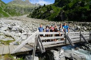 bergwaldprojekt-schweiz-val-medel - 12
