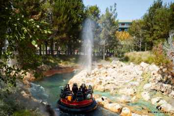 Disney California Adventure 14