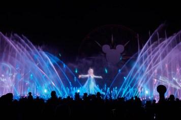Disney California Adventure 24